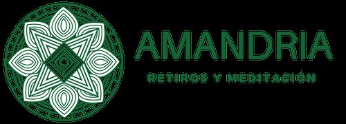 Amandria