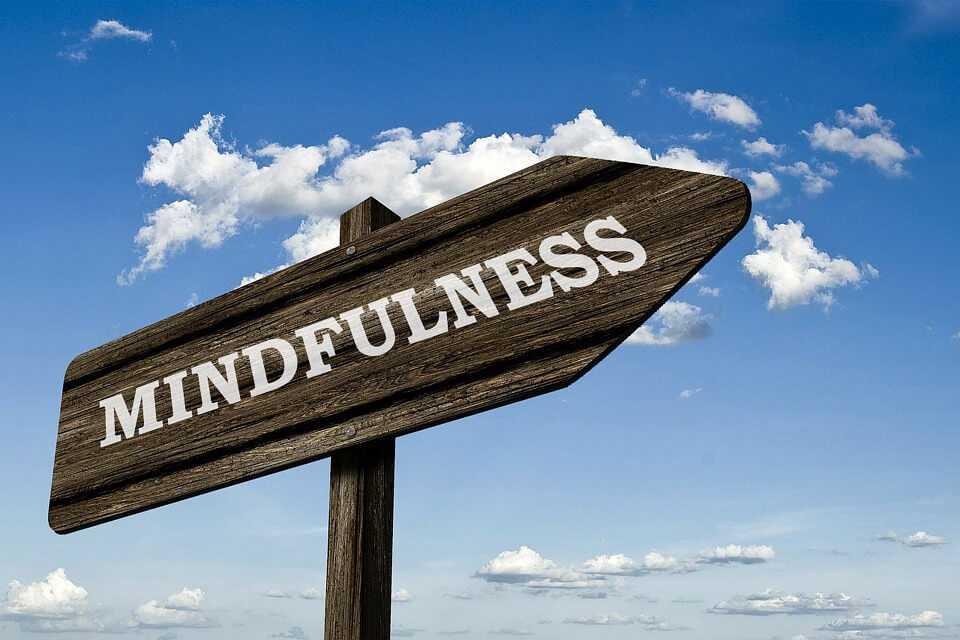 MINDFULNESS – QUÉ ES Y DE DÓNDE PROVIENE